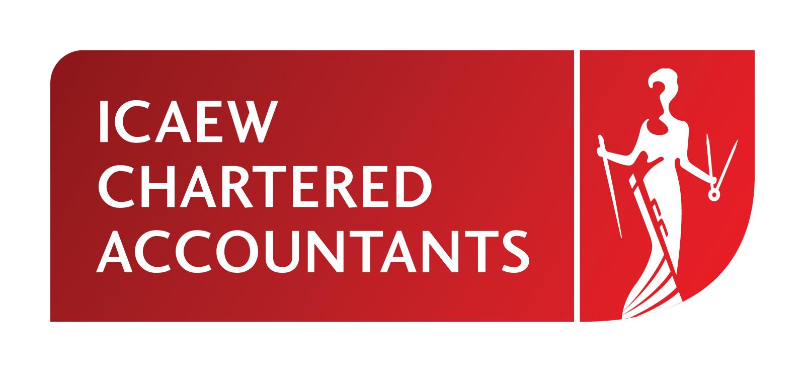 Bedford Chartered Accountants