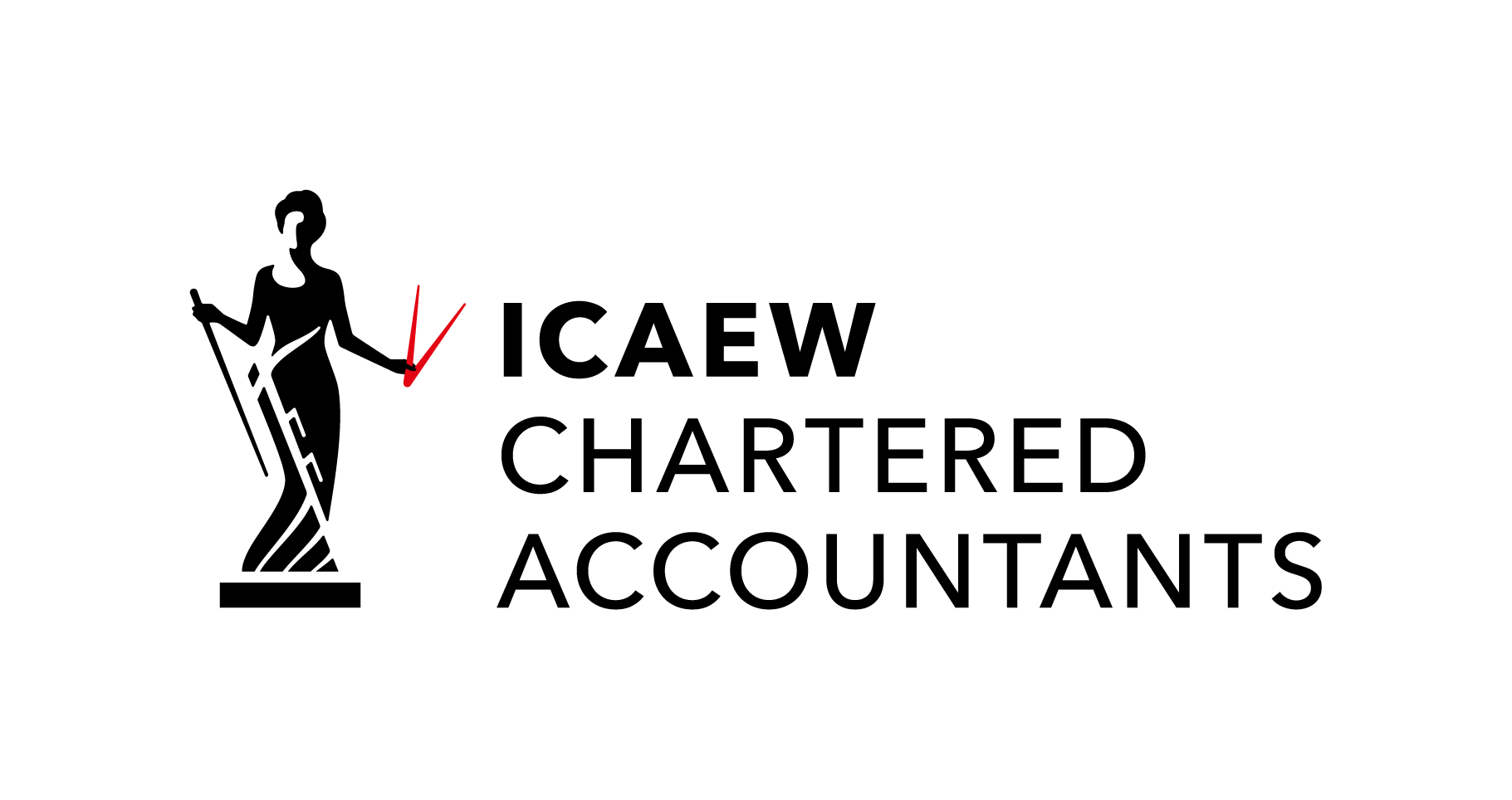 Bedford Chartered Accountants
